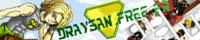 DraysanV2.jpg
